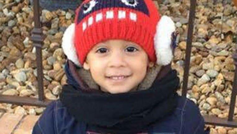 3-year-old-dead1_1480944766736-402970.jpg