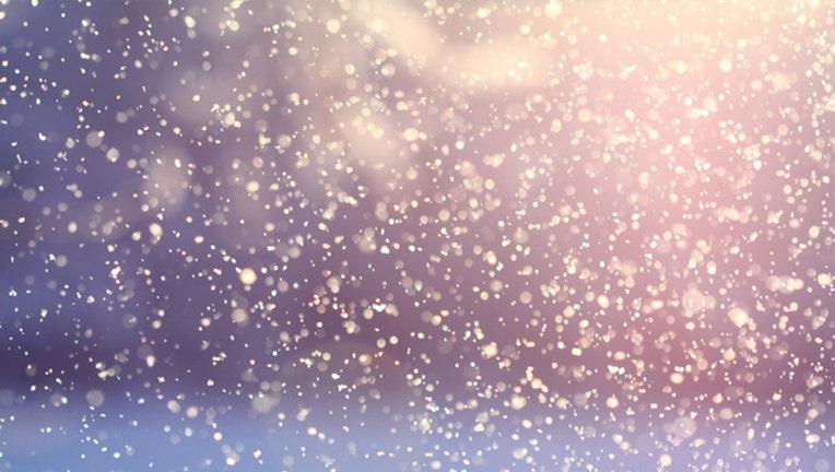 27046b43-Snow generic-401720