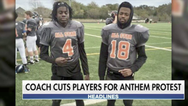 282aefc0-texas-high-school-football-players_1506876701335.png