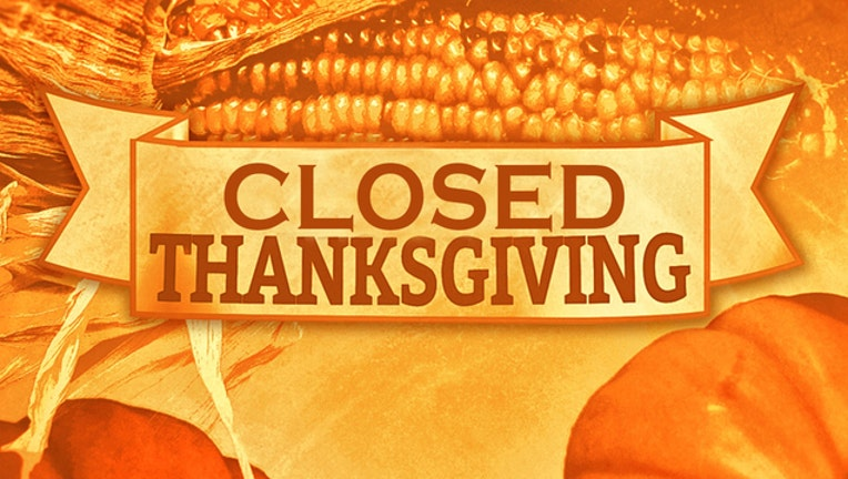 28b7083e-Closed For Thanksgiving_1510060885376-401096.jpg