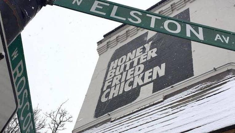 295ba3b9-honey-butter-fried-chicken-1_1483892142136.jpg