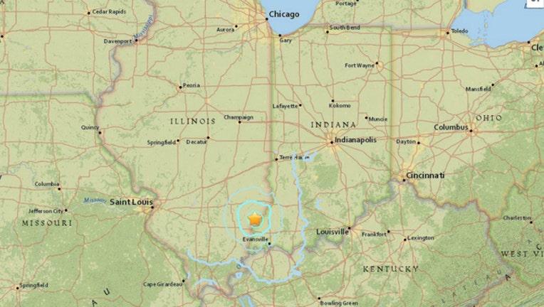 297752d0-earthquake-albion_1505825415453.jpg