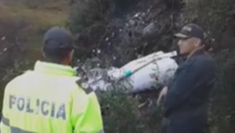 29c6c28c-Brazilian_soccer_team_s_plane_crashes_in_0_20161129153323-407068