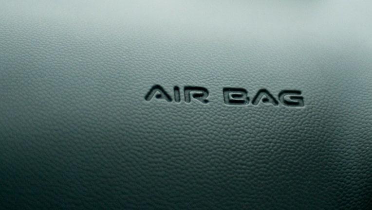 29dd5aa2-air-bag_1462383015763.jpg