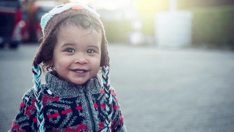 29e6d226-cute-baby_1485283862200.jpg