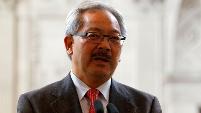 2a077503-Ed Lee (GETTY IMAGES)-401720