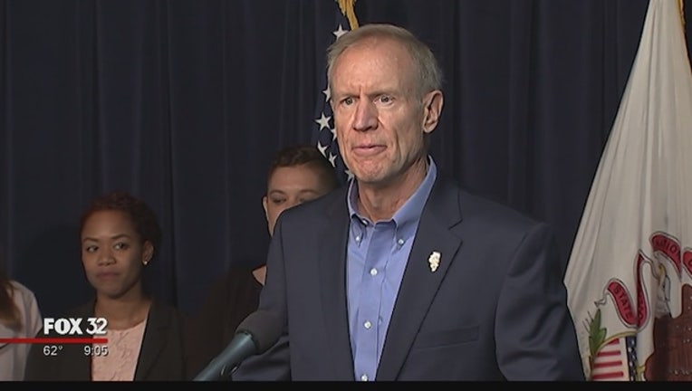 2a4e6329-Rauner_agrees_to_allow_Medicaid_for_abor_0_20170929024020