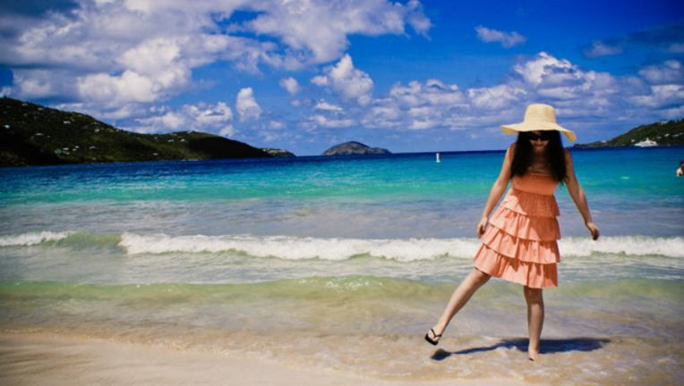 2a5223be-girl-beach-spring-break_1489419329926.png