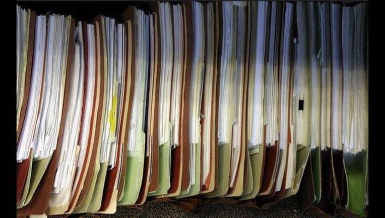 file-work-files-desk