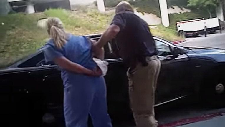 nurse arrested for blood draw_1504279984928-65880.jpg