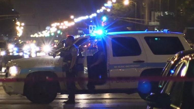 chicago police_1469757289128.jpg