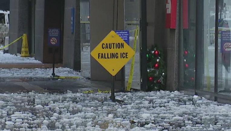 falling ice_1543553662342.jpg.jpg
