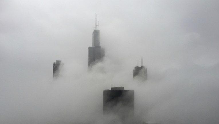 cloudy-chicago-skyline-fog_1488220000300.jpg