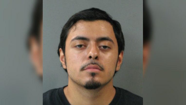 2b28a9ed-Missing man Alberto Santoyo