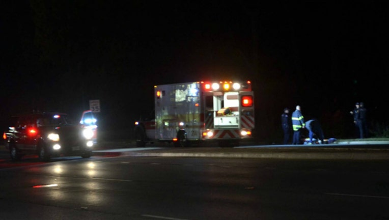 2b7d8696-ambulance crash_1539525998319.jpg.jpg