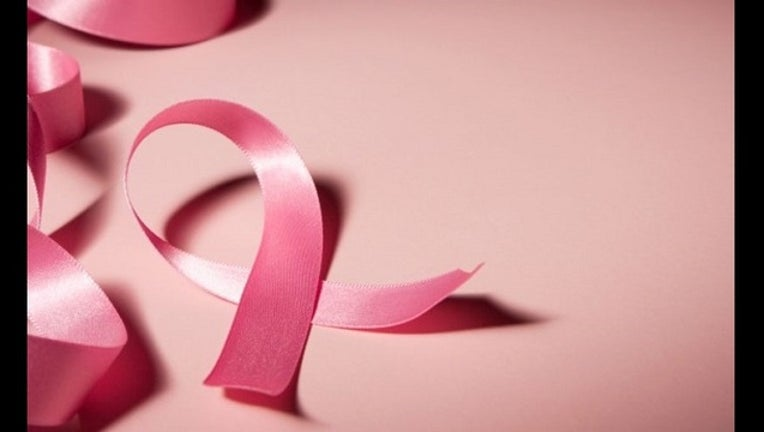 2b7ecd99-Breast-Cancer_1443664876851.jpg