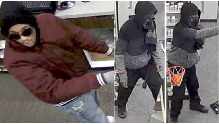 2b7ecd99-wisconsin-robbers-chicago-wanted-suspects_1515696372785.jpg