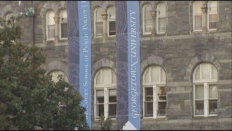 Georgetown University 2-401720.jpg