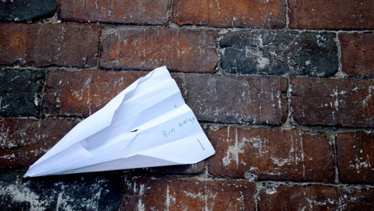 2c5c905f-paper-airplane_1485176016934.jpg