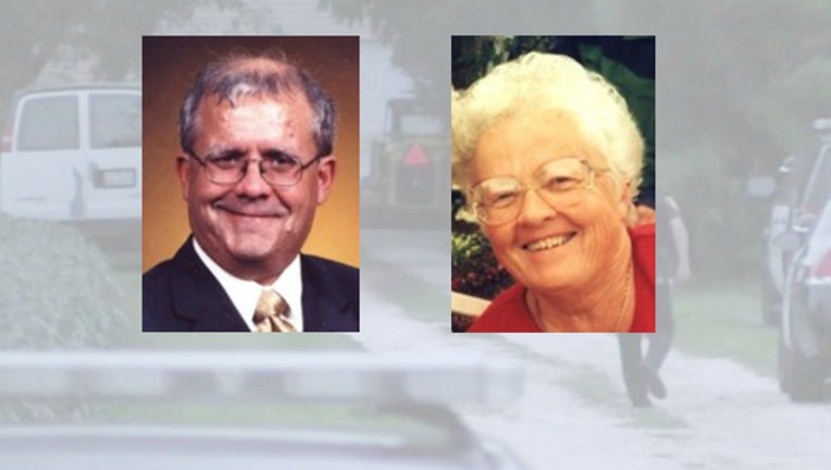 2cedf023-Robert and Patricia Wilson were murdered in Sycamore on August 15, 2016
