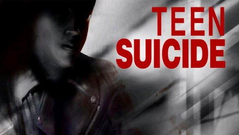 2d47664a-teen-suicide_1512090599275-402970.jpg