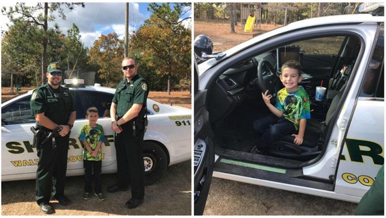 2d4f2e42-Photos courtesy Walton County Sheriffs Department