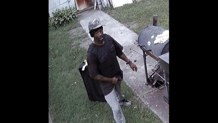 2d59b140-John-Doe-Burglary-Suspect_1487284280652.jpg