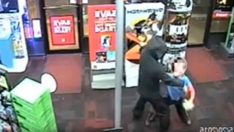 2d59b140-armed-robber-final_1464360050513.jpg