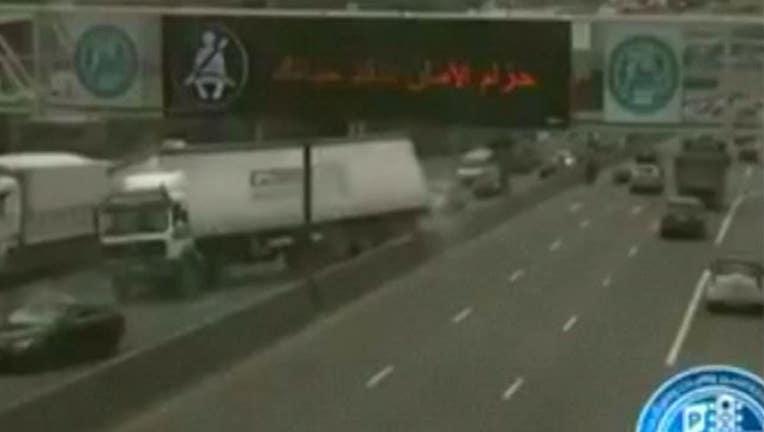 2deb2634-Image courtesy Lebanon Traffic Management Center