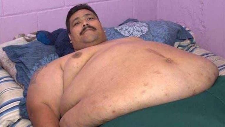 2e9e90f1-heaviest man latino_1446053884233-402970.jpg
