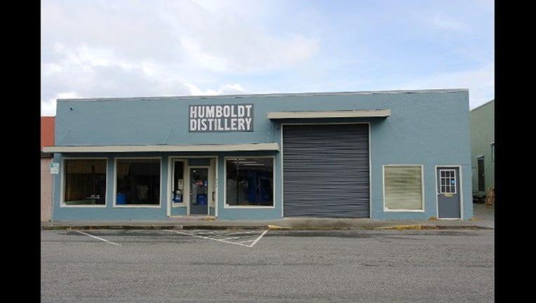 humboldt's distillery ext_1458065208850-405538.JPG