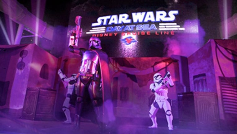 star wars cruise_1516818279288.png-402429.jpg