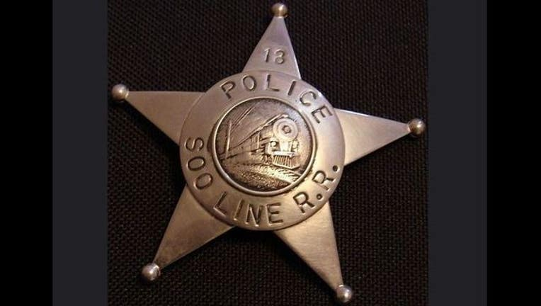 3086fa12-police-badge-generic
