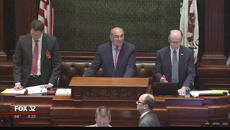 31a48dc1-Rauner__lawmakers_nearing_budget_deal_0_20160630031020