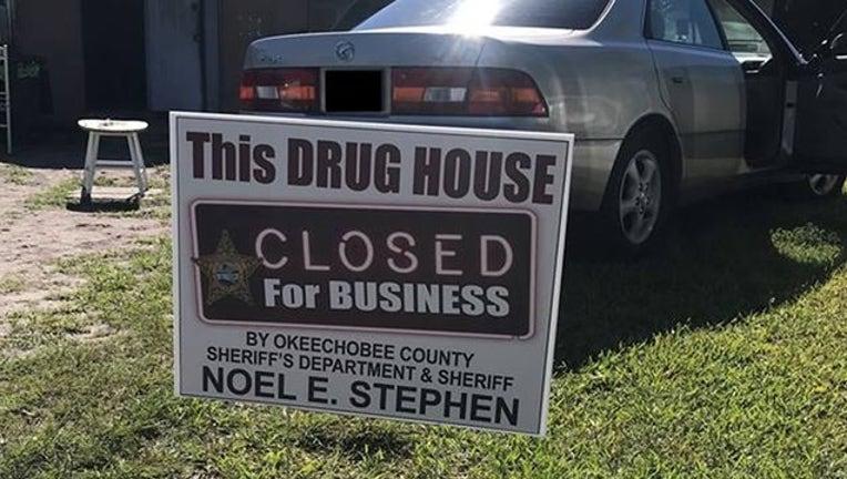 OKEECHOBEE COUNY_drug house closed_041719_1555509662570.png-402429.jpg