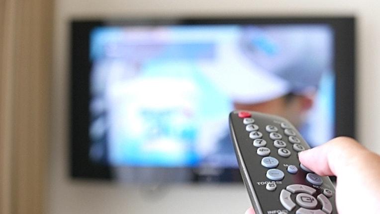 tv-remote_1453379997455.jpg
