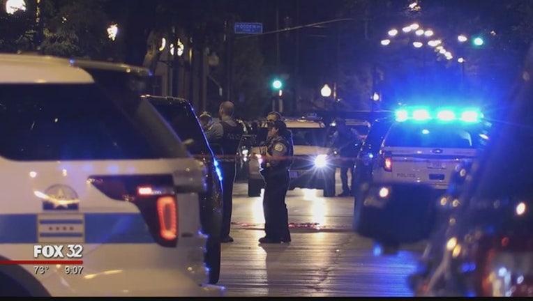 chicago police 45.jpg
