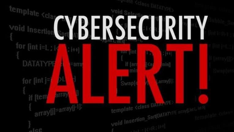 33e8ce70-cybersecurity-alert_1504976660392.jpg