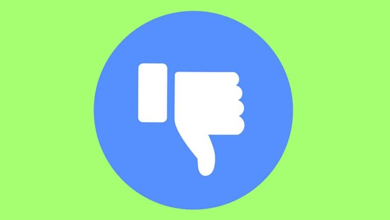 33f2c427-Thumbs down emoji