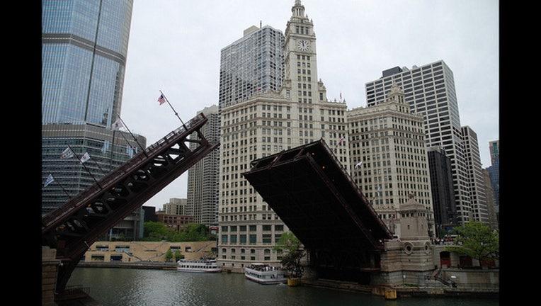 bridge-lift.jpg