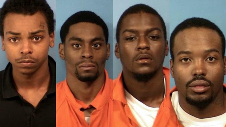 343d338e-yorktown mall suspects_1541715387417.jpg.jpg