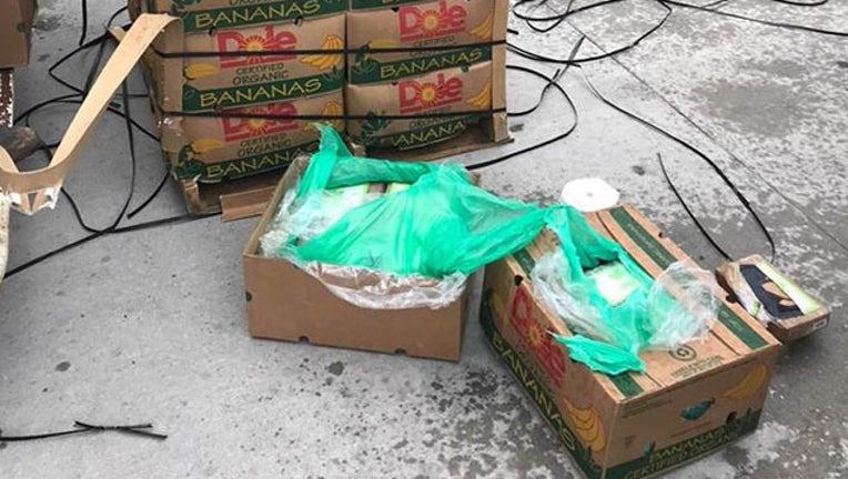 34c33985-KTBC cocaine in banans 09222018_1537649121675.jpg-407693.jpg