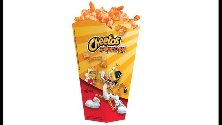 cheeto popcorn_1513277011997.PNG-407068.jpg