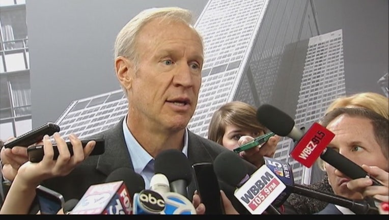 Rauner_says_he_cried_over_Laquan_McDonal_0_20151204031530