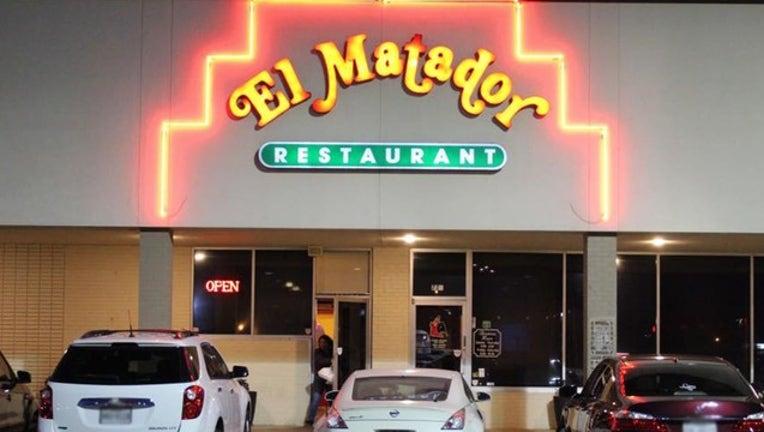 El Matador restaurant_1537476621980.png-409650.jpg