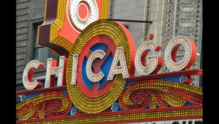 355f22d9-chicago theatre.jpg