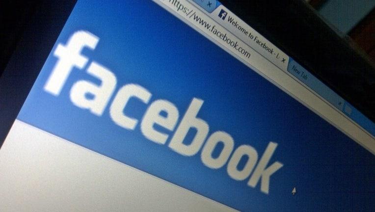 355f22d9-facebook_1442767565251.jpg