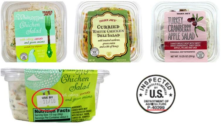36627ea3-Trader Joes recalls salads