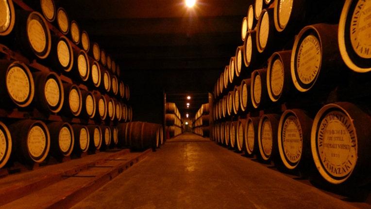 36c29397-distillery_1466101980148.jpg