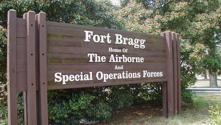36c29397-fort-bragg_1446394333599.jpg